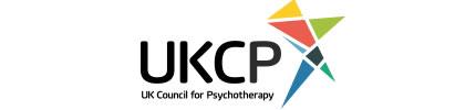 UKCP website