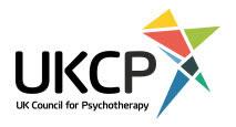 UKCP Psychotherapy Pocklington